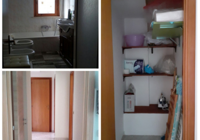 Casa Vacanze Appartamento Il Sole